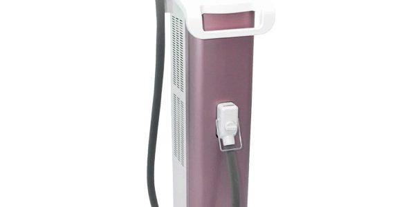 Clean Lite Mini OPT IPL Lazer Epilasyon Cihazı-Ipl Lazer Cihazı