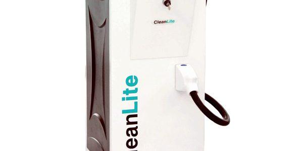 Clean Lite Diode Lazer Epilasyon Cihazı-Diode Lazer Cihazları